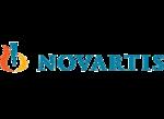 Novartis Slovakia s.r.o.
