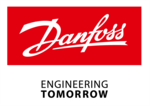 Danfoss Power Solutions a.s.