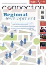 2019-1 / Regional Development