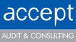 accept_audit