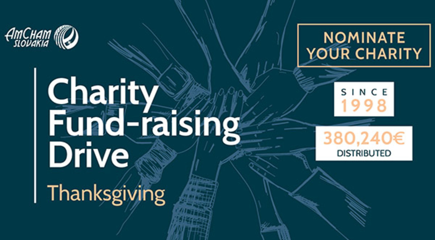 charity2019_email.jpg