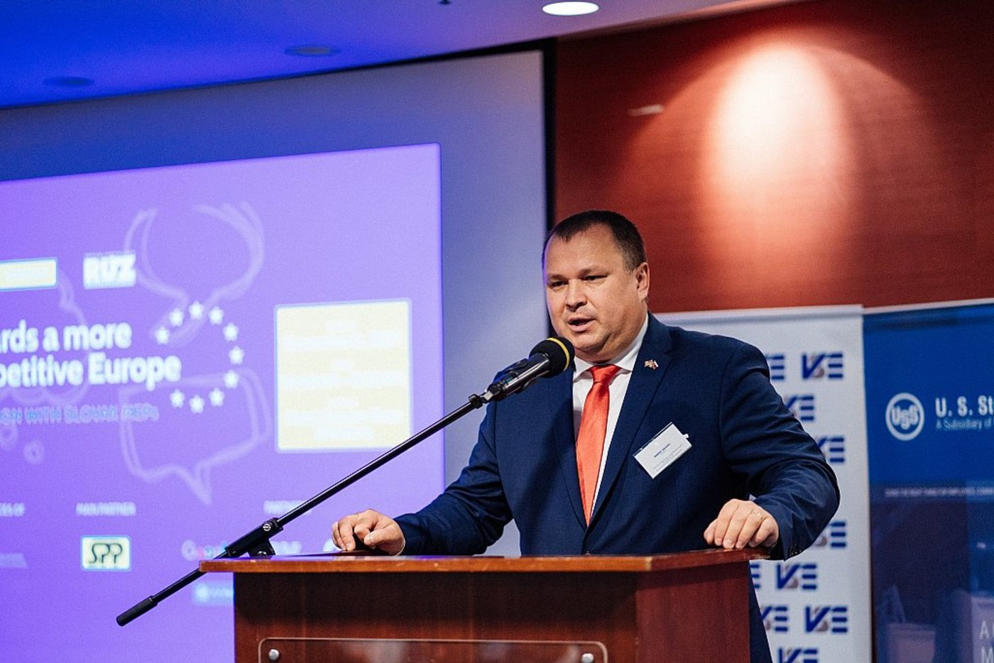 AmCham_Discussion_with_MEPs__030.jpg