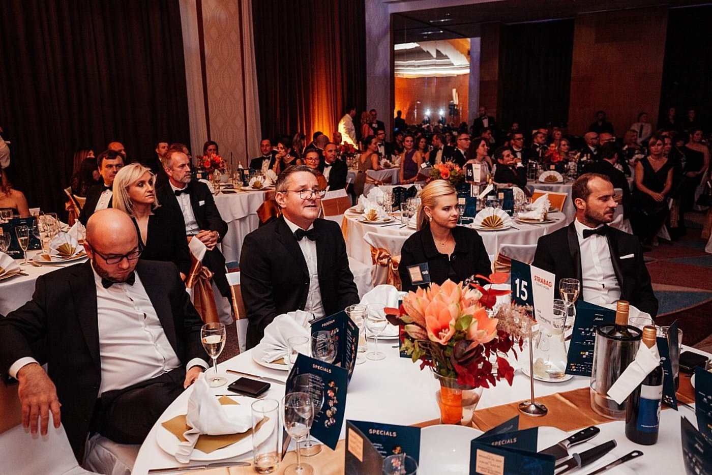 AmCham_ThanksGiving_Gala__092.jpg