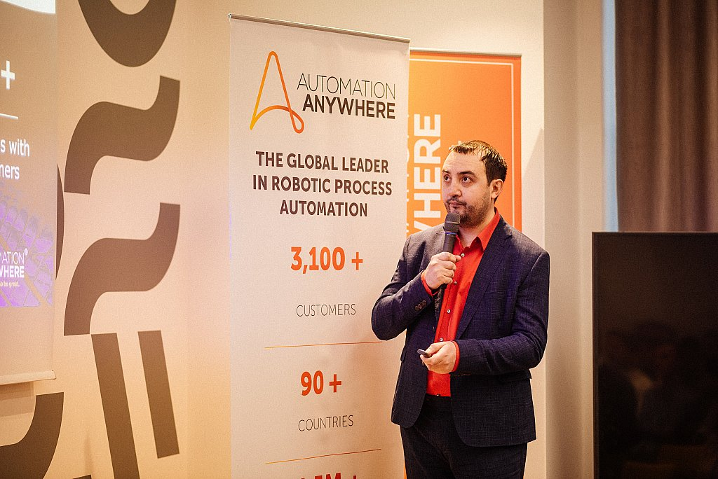 2020-03-03_AmCham_Automation_anywhere__037.jpg