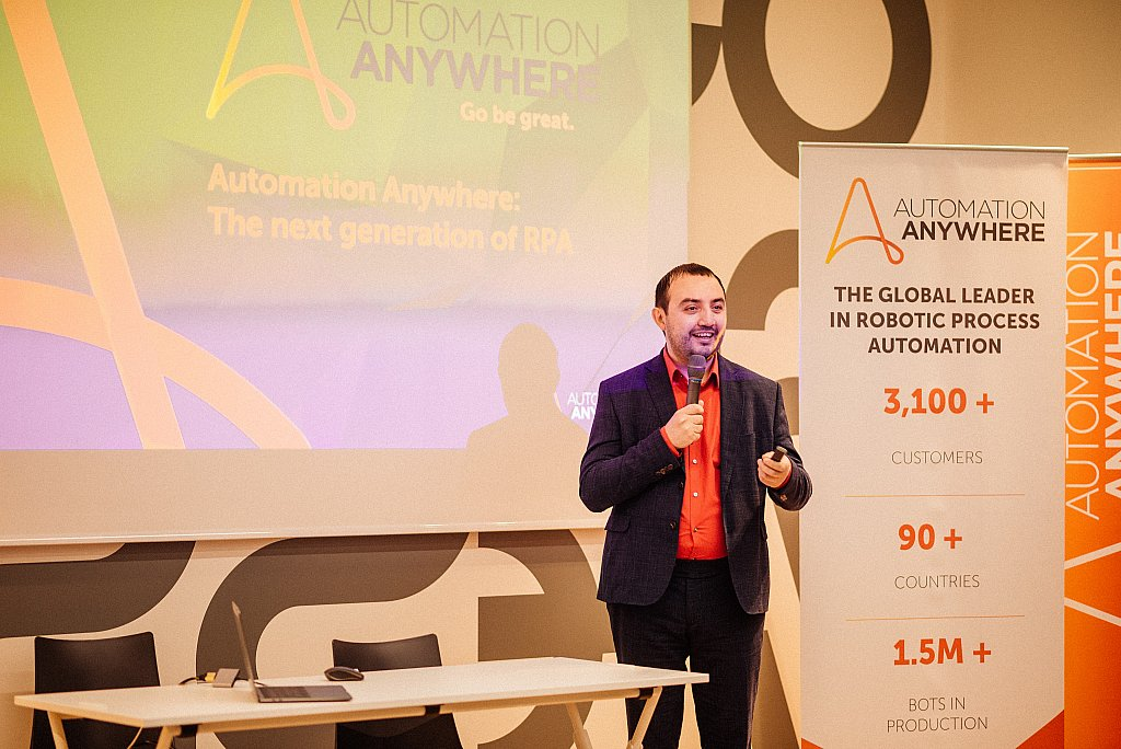 2020-03-03_AmCham_Automation_anywhere__034.jpg