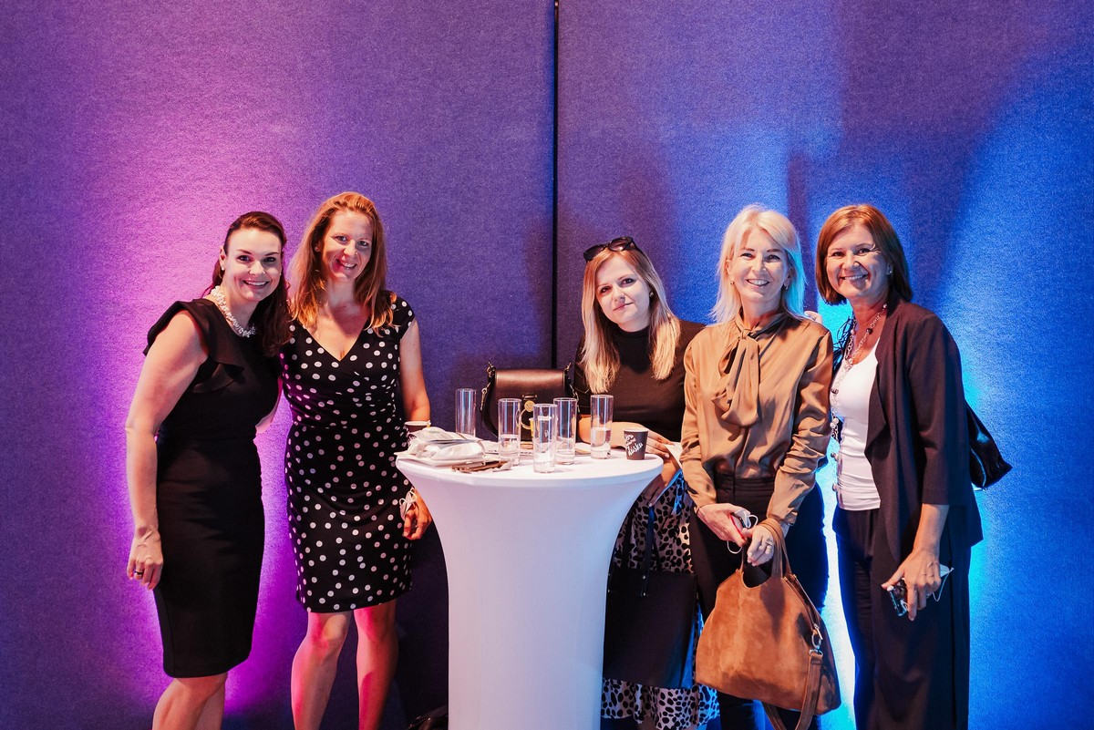 AmCham_Women_in_business__137.jpg