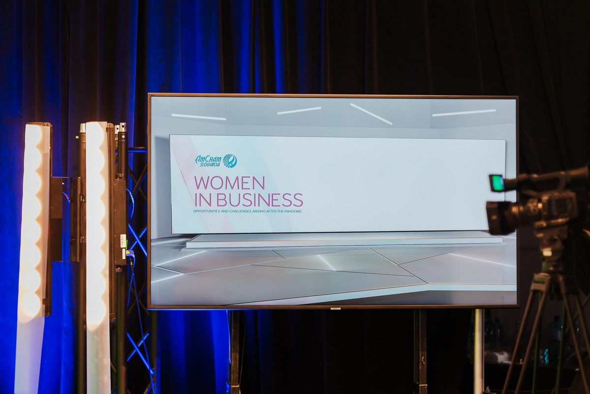 AmCham_Women_in_business__002.jpg