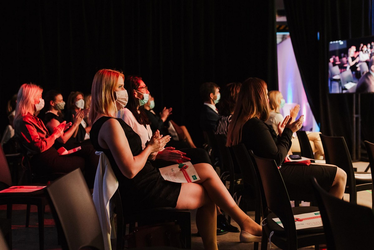 AmCham_Women_in_business__105.jpg