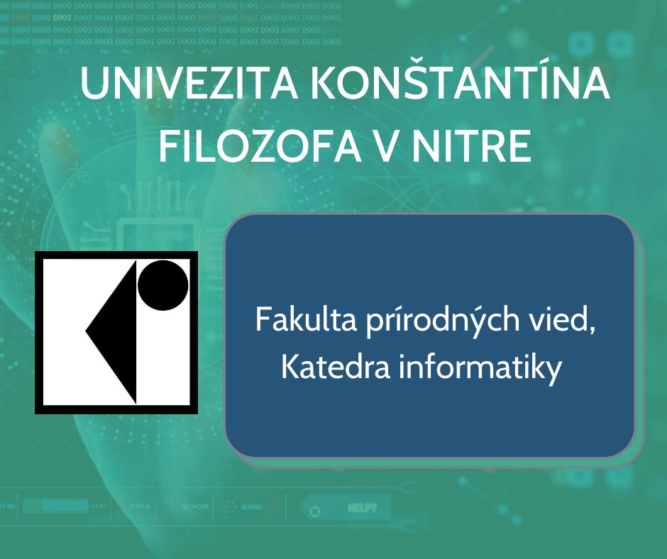 KI FPV UKF Nitra.png