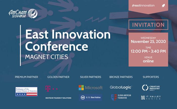 EIC2020_invitation.jpg