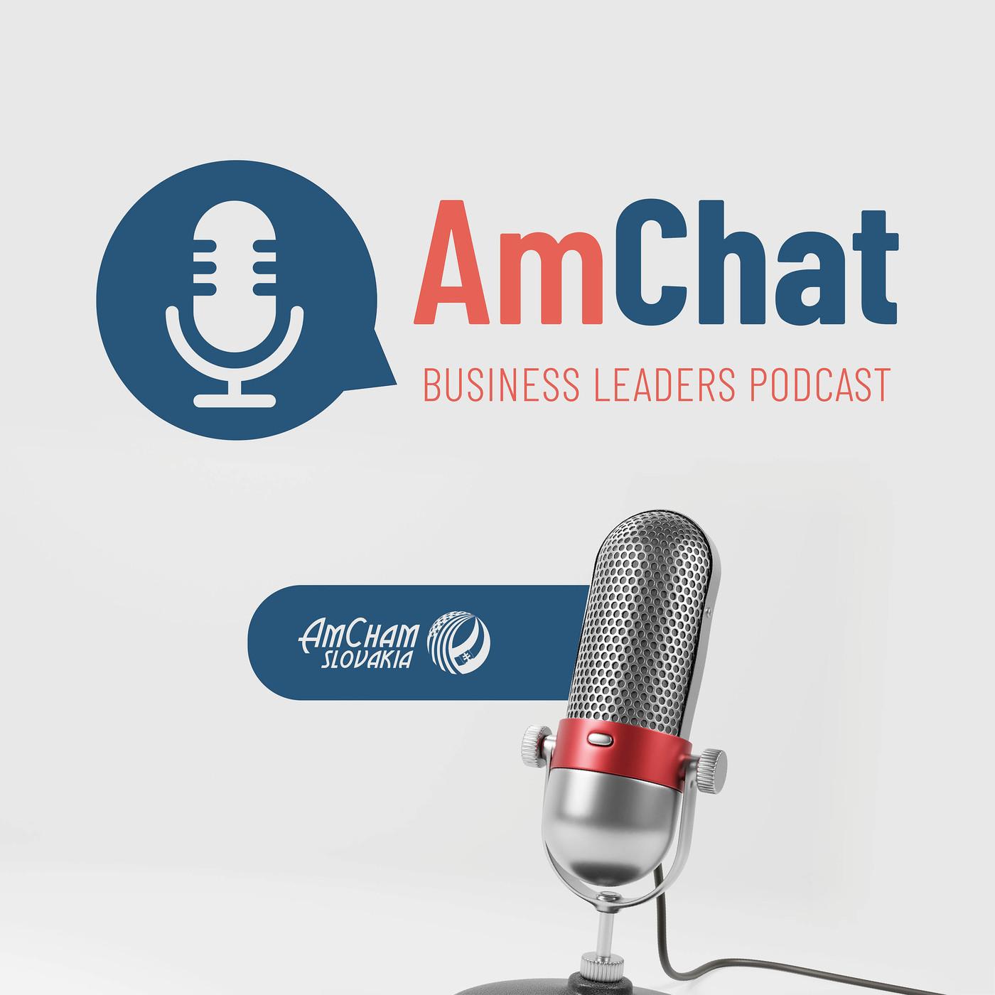 AOK2021_podcast_logo.jpg