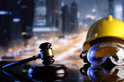 Construction Law Task Force