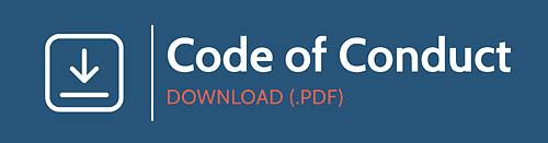 AOK2021_code_of_conduct.jpg