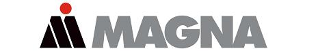 Magna-Logo-LR-V1.0.png