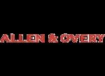 Allen & Overy Bratislava, s.r.o.