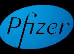PFIZER Luxembourg SARL, o.z.