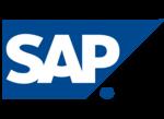 SAP Slovensko s.r.o.