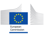 Representation of the European Commission