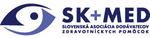 Slovenská asociácia dodávateľov zdravotníckych pomôcok (SK-MED)