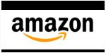 Amazon Slovakia s.r.o.
