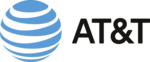 AT&T Global Network Services Slovakia, s.r.o.