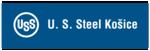 U. S. Steel Košice, s.r.o.