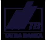 Tatra banka, a.s. Raiffeisen Bank International AG