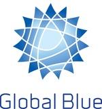 Global Blue Slovakia s. r. o.