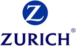 Zurich Insurance Company Ltd, Bratislava Competence Center