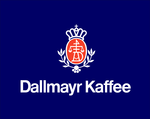 Dallmayr Vending & Office k. s.