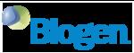 Biogen Slovakia s.r.o.
