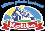 KOLIBA - Hriňovská mliekareň