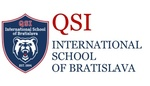 QSI, International School of Bratislava