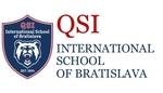 QSI International School of Bratislava