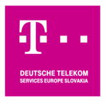 Deutsche Telekom Services Europe Slovakia s.r.o.
