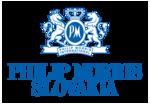 Philip Morris Slovakia s.r.o.