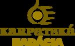 Karpatská nadácia