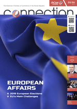 2019-3 / European Affairs