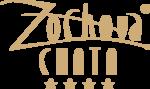 Hotel Zochova chata****