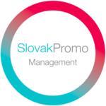 SlovakPromo Management, s.r.o.