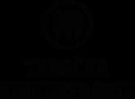 Tabačka Kulturfabrik