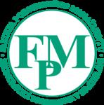 FPM Euba