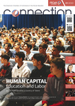 2020-1 / Human Capital: Education and Labor