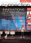 2020-2 / Innovations in the Digital Age