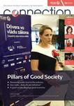 2020-4 / Pillars of Good Society