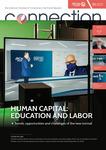 2021-1 / Human Capital: Education and Labor