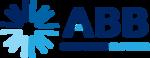 ABB Solutions Slovakia, s. r. o.
