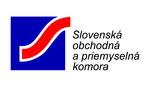 Slovenská obchodná a priemyselná komora