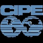 CIPE - Center for International Private Enterprise
