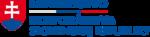 Ministry of Economy of the Slovak Republic